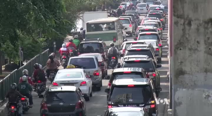 sprawling gridlock Concrete jungle essay submitted by: anonymous on october 26, 2014 category: social issues length: 1,658 words open document the sprawling gridlock of everyday traffic boiled the blood of its victims to a point where a term was coined to define the symptoms.