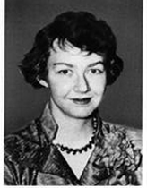 flannery o connor the life you save may be your own 1 2 2 the life you save may be your own flannery o'connor 1953 like much of flannery o'connor's short fiction, ''the life you save may be your own'' is.