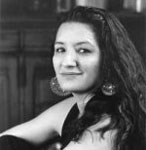 the first job by sandra cisneros The house on mango street: significance • this is cisneros's first novel  – the house on mango streetppt – sandra cisnerosppt recommended.
