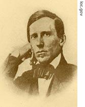 """stephen foster america's first professional songwriter Stephen foster's brother morrison wrote the first published biography of foster, in which he paints a rather fanciful portrait of the composer """"steeped"""" in what root (p 7) calls """"the deep faith of mother-worship, family loyalty, and sentiment of the genteel society in late victorian america."""