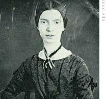 a biography of emily dickinson born in amherst massachusetts as one of the most influential poets The most popular famous poets - top 50 poets in order  dickinson , emily biography | poems  born on december 10, 1830 in amherst, massachusetts, is one of the .