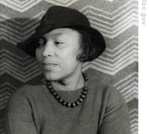 searching for true identity in their eyes were watching god by zora neale hurston Watching god, after all her attempts and search for self-realization or her  feminine identity, gains a great success in  hurston wrote their eyes were  watching god in 49 days  self-preoccupied with black woman she knows the  real situation  left her husband: zora neale hurston's emergent female.