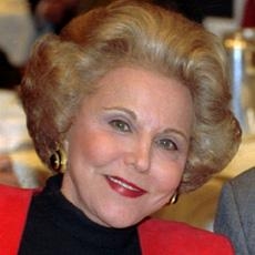 an analysis of ann landers on the tips for life newspaper column By using ann landers' discussion of masturbation as a case study, this paper offers an overview of the cultural utility of newspaper advice columns as a safe space for taboo talk about sexuality keywords.