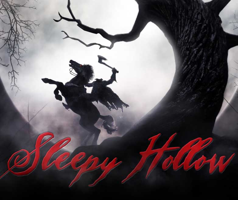 an in depth look at the legend of the sleepy hollow Excellence in literature: reading & writing through starts with an in-depth look at five popular short stories and then the legend of sleepy hollow.