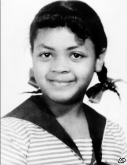 Linda Brown grew up to be a teacher, musician, and civil rights activist.